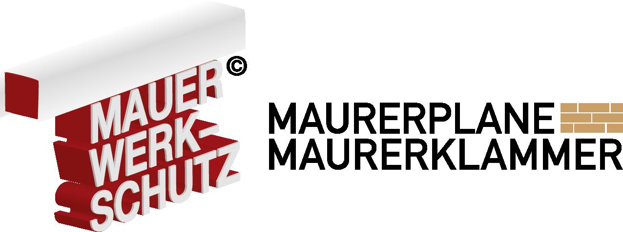 Mauerwerk-Schutz.de-Logo
